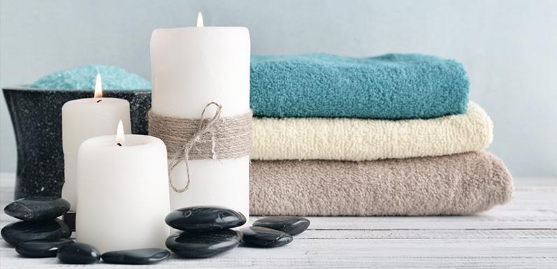 Tips for using EcoSoya Wax
