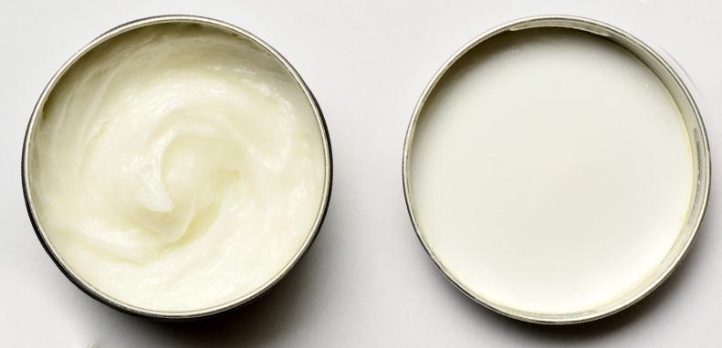 Propolis Body Cream