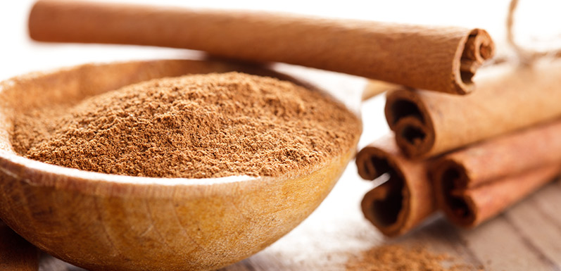 Cassia Cinnamon: What is Causing High Prices?